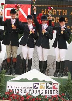 gold-medal-2star-team-08-crop4