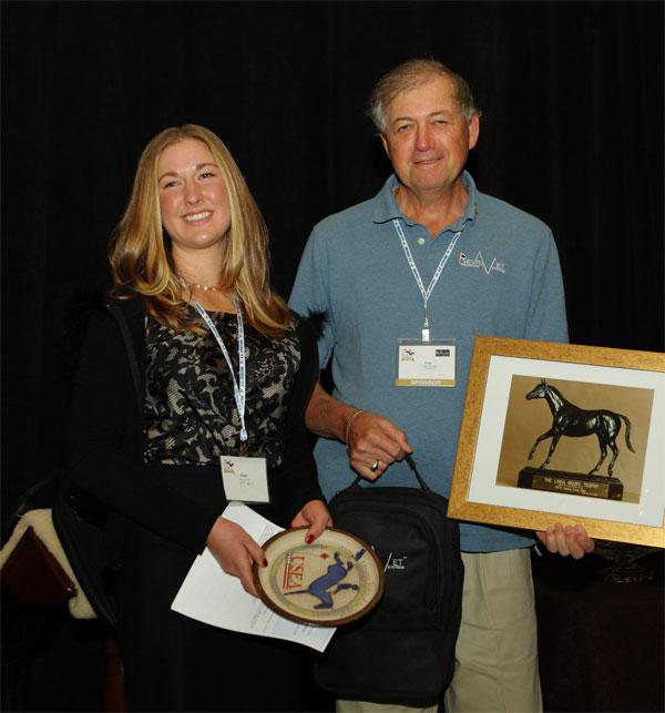 2009-usea-awards-cropsca